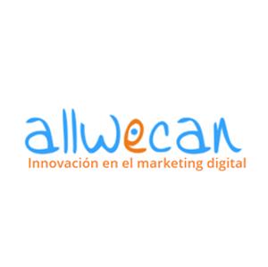 Alllwecan