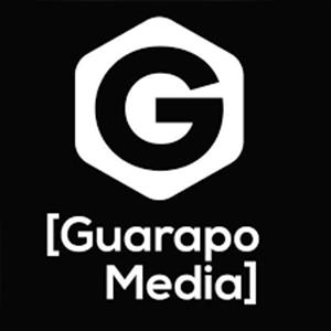 Guarapo Media