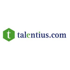 Talentius