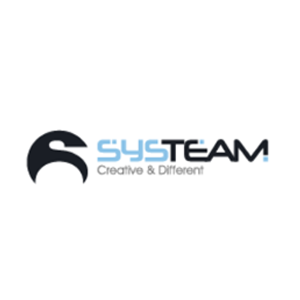 Creative Studio Systeam