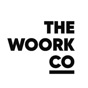 The Woork Co