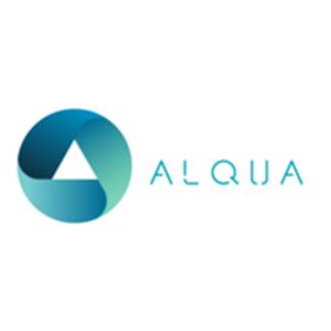 Alqua
