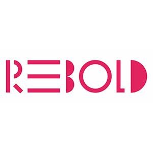 REBOLD