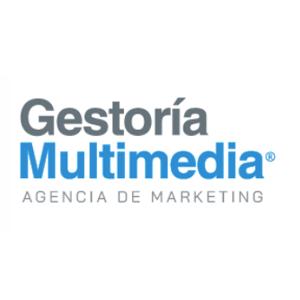 Gestoria Multimedia