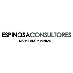 Espinosa Consultores