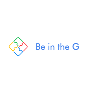 Be in the G