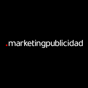 Marketingpublicidad
