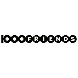1000Friends