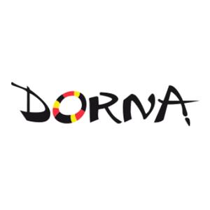 Dorna Sports