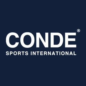 Conde Sports International