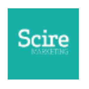 Scire Marketing