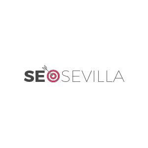 Seo en Sevilla