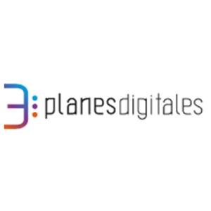 Planes Digitales