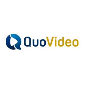 QuoVideo