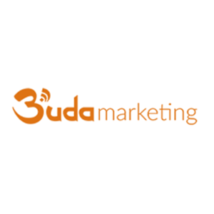Buda Marketing