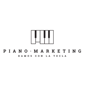 Piano Marketing