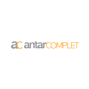 Antar Complet
