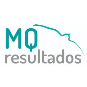 MK Resultados