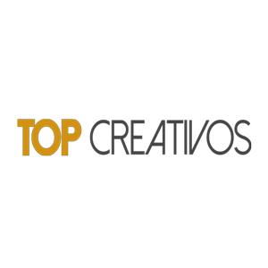 TopCreativos