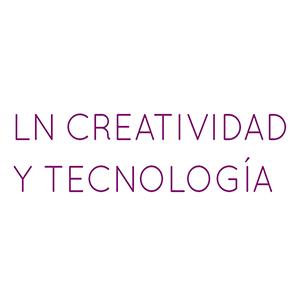 LN Creatividad y Tecnologia