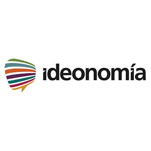Ideonomia