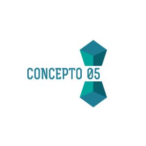 CONCEPTO 05