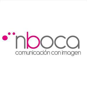 nBoca
