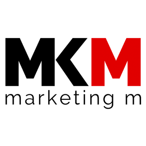 Marketing M