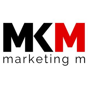 Marketing M