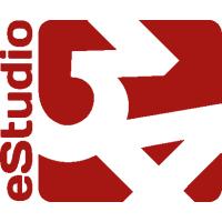 eStudio34