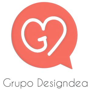 DesignDea