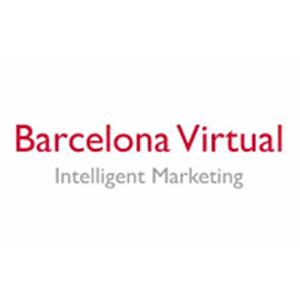 Barcelona Virtual