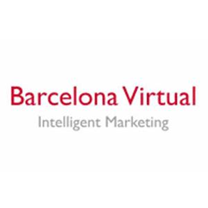Barcelona Virtual